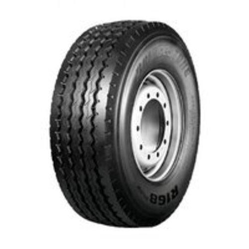 Bridgestone Bridgestone 385/55R22,5 R168 LKW-Reifen