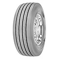 Goodyear Goodyear 385/55R22.5 KMAX T Truck Tyres