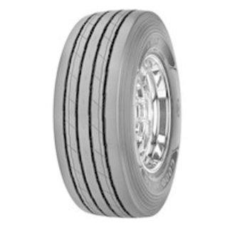 Goodyear 385/55R22.5 KMAX T LKW-Reifen