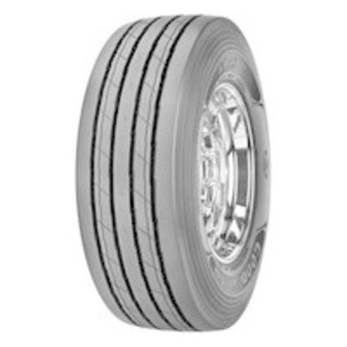 Goodyear Goodyear 385/55R22.5 KMAX T LKW-Reifen