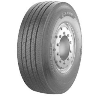 Michelin 385/55R22.5 X Multi F LKW-Reifen
