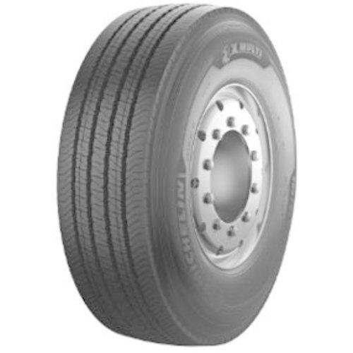 Michelin Michelin 385/55R22.5 X Multi F