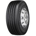 Barum Barum 385/55R22.5 BT200 R Truck Tyres