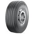 Michelin Michelin 385/55R22.5 X Line Energy F AS LKW-Reifen