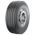 Michelin Michelin 385/55R22.5 X Line Energy F AS Truck Tyres