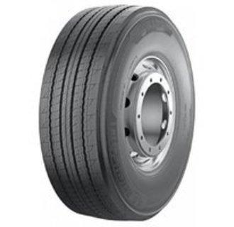 Michelin 385/55R22.5 X Line Energy F AS LKW-Reifen
