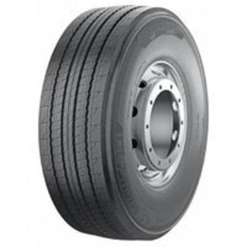 Michelin Michelin 385/55R22.5 X Line Energy F AS