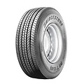 Bridgestone Bridgestone 385/65R22.5 RWS1
