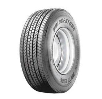 Bridgestone 385/65R22.5 RWS1