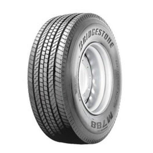 Bridgestone Bridgestone 385/65R22.5 RW-STEER001