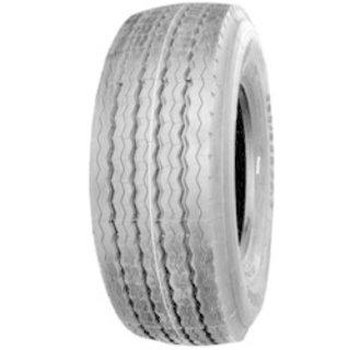 FULLRUN 385/65R22.5 TB888 LKW-Reifen