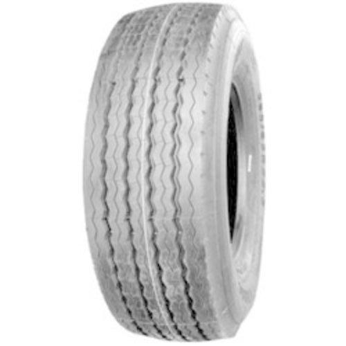 Budget FULLRUN 385/65R22.5 TB888 Truck Tyres
