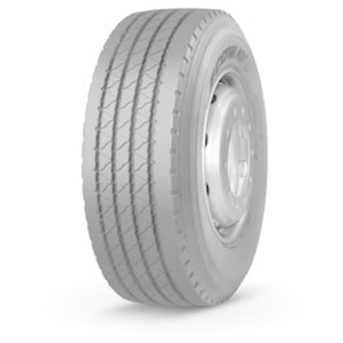 Budget ORNATE 385/65R22.5 AZ170 LKW-Reifen