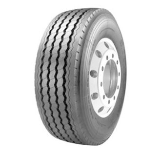 DOUBLECOIN 385/65R22.5 RR905 LKW-Reifen