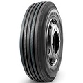 Budget LingLong 385/65R22.5 LFL827 Truck Tyres