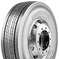 Bridgestone Bridgestone 385/65R22.5 DURAVIS R-Steer002 164K HIGHLOAD