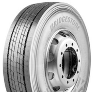 Bridgestone 385/65R22.5 Duravis R-Steer002