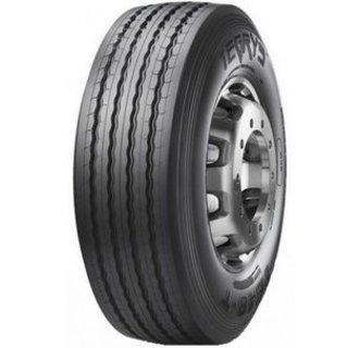 TEGRYS 385/65R22.5 TE48 LKW-Reifen