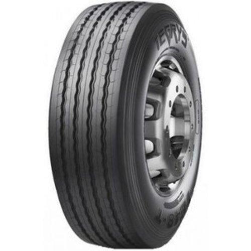 TEGRYS TEGRYS 385/65R22.5 TE48 LKW-Reifen