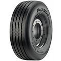 PHAROS PHAROS 385/65R22.5 Trailer Truck Tyres