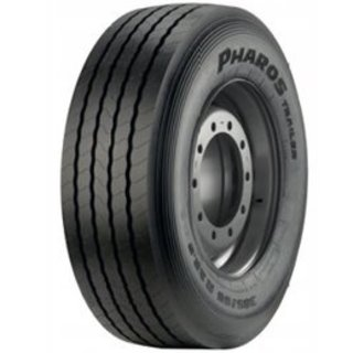 PHAROS 385/65R22.5 Trailer LKW-Reifen