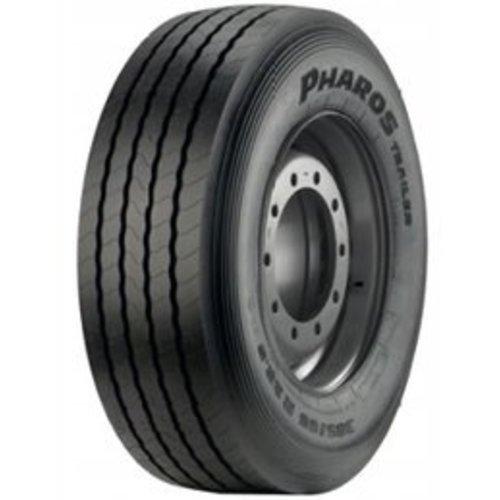 PHAROS PHAROS 385/65R22.5 Trailer