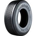 RETREATED PROTREAD ( COVER ) 385/65R22.5 PTR3 LKW-Reifen