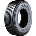 RETREATED PROTREAD ( COVER ) 385/65R22.5 PTR3 Truck Tyres