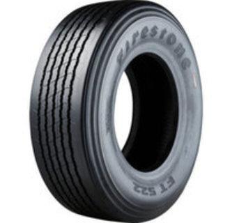 PROTREAD ( COVER ) 385/65R22.5 PTR3 LKW-Reifen