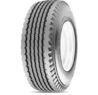 Bridgestone 385/65R22.5 R164 Pneus camion