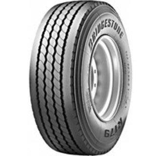 Bridgestone 385/65R22.5 R179 M+S 3PMSF Pneus camion