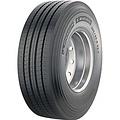 Michelin Michelin 385/65R22.5 HD XZE Multi