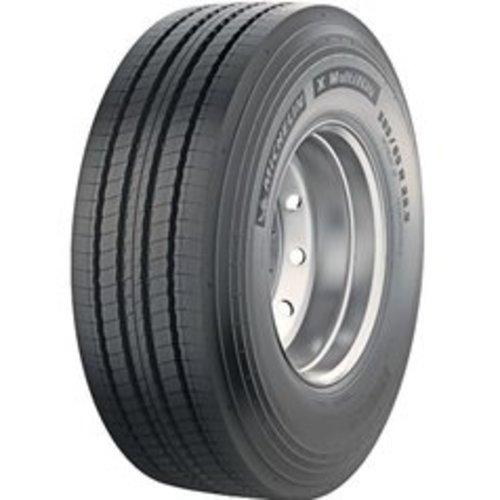 Michelin Michelin 385/65R22.5 HD XZE Multi Truck Tyres