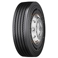 Continental Continental 385/65R22.5 HS3 Hybrid Truck Tyres