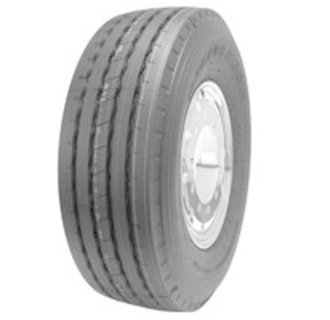 DOUBLE COIN 385/65R22.5 RT910 HL LKW-Reifen