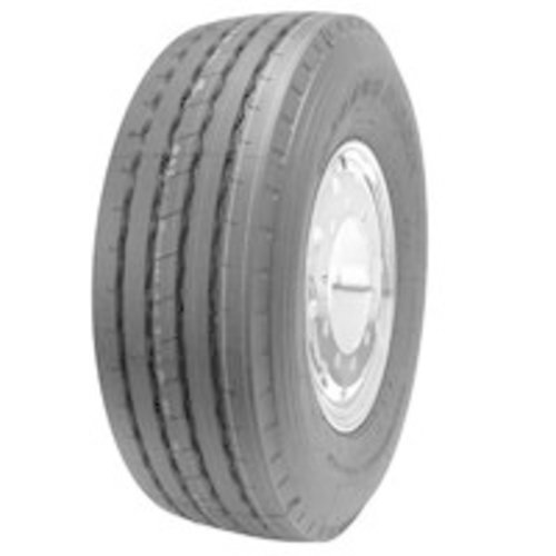 Budget DOUBLE COIN 385/65R22.5 RT910 HL Truck Tyres