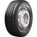Bridgestone Bridgestone 385/65R22.5 R249