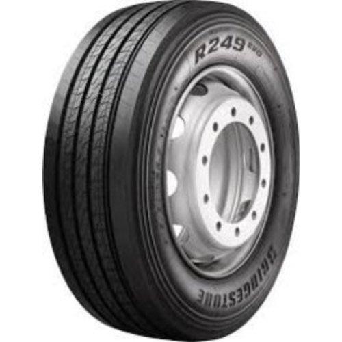 Bridgestone Bridgestone 385/65R22.5 R249 LKW-Reifen