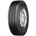 Barum Barum 385/65R22.5 BF200 R Truck Tyres