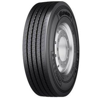 Barum 385/65R22.5 BF200 R LKW-Reifen