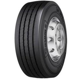 Barum 385/65R22.5 BT200 LKW-Reifen