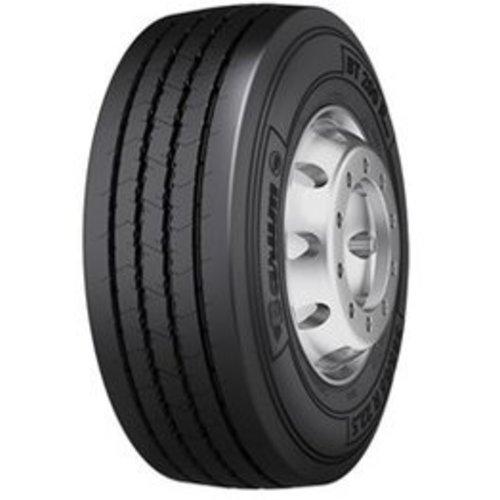 Barum Barum 385/65R22.5 BT200 Truck Tyres