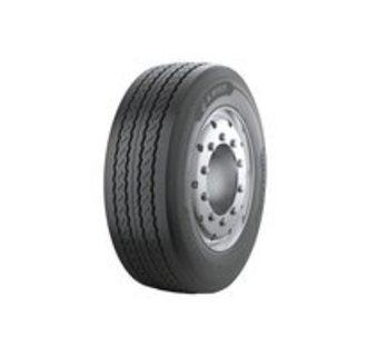 Michelin 385/65R22.5 X Multi T