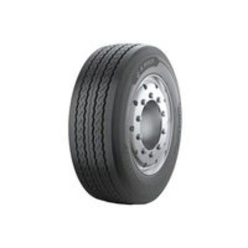 Michelin Michelin 385/65R22.5 X Multi T