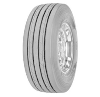 Goodyear 385/65R22.5 Kmax T HL G2 LKW-Reifen
