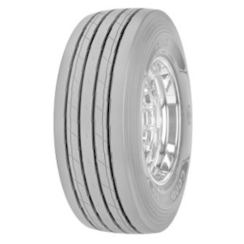 Goodyear Goodyear 385/65R22.5 Kmax T HL G2 Truck Tyres