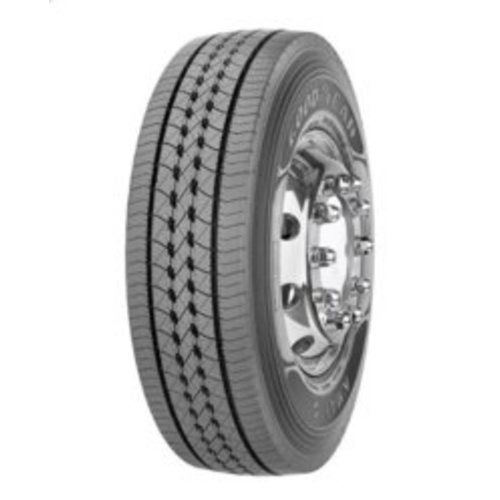 Goodyear Goodyear 385/65R22.5 Kmax S G2 Truck Tyres