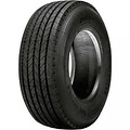 Budget Goldencrown 425/65R22.5 CR931 Truck Tyres