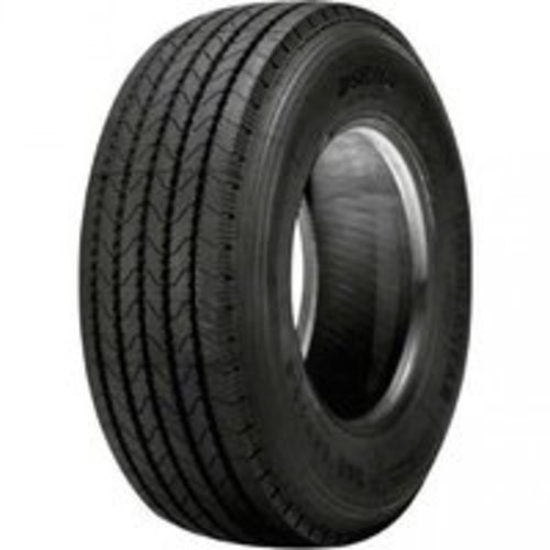 Budget Goldencrown 425/65R22.5 CR931