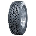 Budget Goldencrown 425/65R22.5 AT557 Truck Tyres